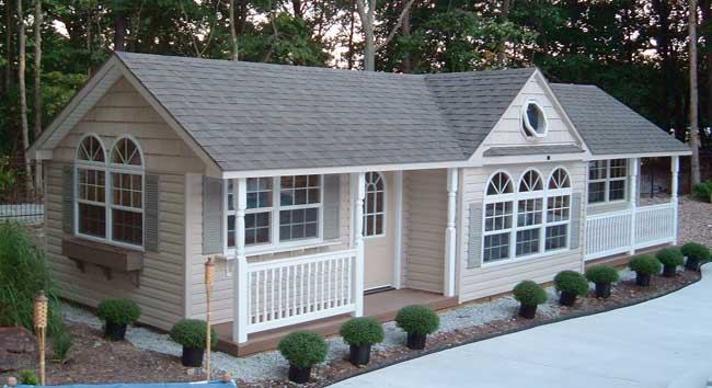 Mr. Shed - Poolhouses Porch Pool House Designs Html on pool house cabana designs, patio covered porch designs, pool house bathroom designs, pool house kitchen designs,